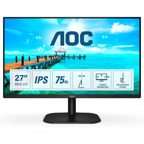 aoc-27b2h-computerbildschirm-68-6-cm-27-zoll-1920-x-1080-pixel-full-hd-led-schwarz-1.jpg