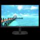 aoc-27b2h-computerbildschirm-68-6-cm-27-zoll-1920-x-1080-pixel-full-hd-led-schwarz-5.jpg