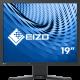 eizo-flexscan-s1934h-bk-led-display-48-3-cm-19-zoll-1280-x-1024-pixel-sxga-schwarz-2.jpg