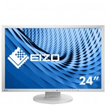 eizo-flexscan-ev2430-gy-led-display-61-2-cm-24-1-zoll-1920-x-1200-pixel-wuxga-grau-1.jpg