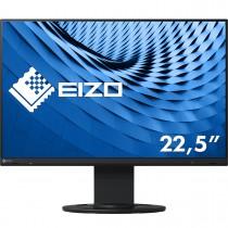 eizo-flexscan-ev2360-bk-led-display-57-1-cm-22-5-zoll-1920-x-1200-pixel-wuxga-schwarz-1.jpg
