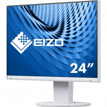 eizo-flexscan-ev2460-wt-led-display-60-5-cm-23-8-zoll-1920-x-1080-pixel-full-hd-weiss-1.jpg