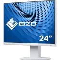EIZO FlexScan EV2460-WT LED (23.8 Zoll) 1920x1080px Full HD Weiß