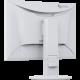 eizo-flexscan-ev2460-wt-led-display-60-5-cm-23-8-zoll-1920-x-1080-pixel-full-hd-weiss-6.jpg