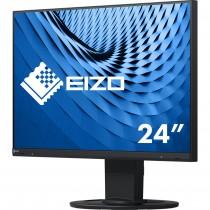 eizo-flexscan-ev2460-bk-led-display-60-5-cm-23-8-zoll-1920-x-1080-pixel-full-hd-schwarz-1.jpg