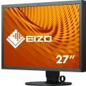 EIZO ColorEdge CS2731 LED (27 Zoll) 2560x1440px Quad HD Schwarz