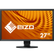 eizo-coloredge-cs2731-led-display-68-6-cm-27-zoll-2560-x-1440-pixel-quad-hd-schwarz-2.jpg
