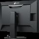 eizo-coloredge-cs2731-led-display-68-6-cm-27-zoll-2560-x-1440-pixel-quad-hd-schwarz-4.jpg