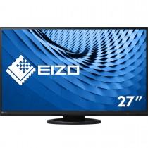 eizo-flexscan-ev2760-bk-led-display-68-6-cm-27-zoll-2560-x-1440-pixel-quad-hd-schwarz-1.jpg