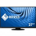 EIZO FlexScan EV2760-BK LED (27 Zoll) 2560x1440px Quad HD Schwarz
