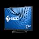 eizo-flexscan-ev2760-bk-led-display-68-6-cm-27-zoll-2560-x-1440-pixel-quad-hd-schwarz-2.jpg