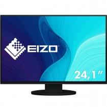 eizo-flexscan-ev2495-bk-led-display-61-2-cm-24-1-zoll-1920-x-1200-pixel-wuxga-schwarz-1.jpg