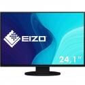 EIZO FlexScan EV2495-BK LED (24.1 Zoll) 1920x1200px WUXGA Schwarz