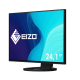 eizo-flexscan-ev2495-bk-led-display-61-2-cm-24-1-zoll-1920-x-1200-pixel-wuxga-schwarz-2.jpg