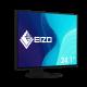 eizo-flexscan-ev2495-bk-led-display-61-2-cm-24-1-zoll-1920-x-1200-pixel-wuxga-schwarz-8.jpg