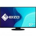 EIZO FlexScan EV2795-BK LED (27 Zoll) 2560x1440px Quad HD Schwarz