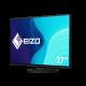 eizo-flexscan-ev2795-bk-led-display-68-6-cm-27-zoll-2560-x-1440-pixel-quad-hd-schwarz-2.jpg