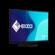 eizo-flexscan-ev2795-bk-led-display-68-6-cm-27-zoll-2560-x-1440-pixel-quad-hd-schwarz-8.jpg
