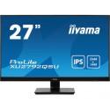 iiyama ProLite XU2792QSU-B1 (27 Zoll) 2560x1440px WQXGA LED Schwarz