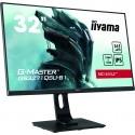 iiyama G-Master GB3271QSU-B1 (31.5 Zoll) 2560x1440px Wide Quad HD LED Schwarz