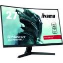 iiyama G-Master G2766HSU-B1 LED (27 Zoll) 1920x1080px Full HD Schwarz