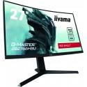 iiyama G-Master GB2766HSU-B1 LED (27 Zoll) 1920x1080px Full HD Schwarz