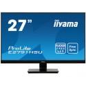 iiyama ProLite E2791HSU-B1 (27 Zoll) 1920x1080px Wide Quad HD LED Schwarz