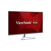 viewsonic-vx-series-vx3276-2k-mhd-81-3-cm-32-zoll-2560-x-1440-pixel-led-silber-2.jpg