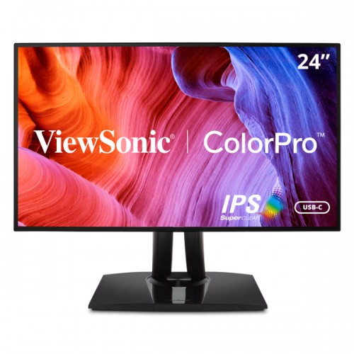 viewsonic-vp-series-vp2468a-computerbildschirm-61-cm-24-zoll-1920-x-1080-pixel-full-hd-led-schwarz-1.jpg