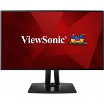 Viewsonic VP Series VP2768-4K LED (27 Zoll) 3840x2160px 4K Ultra HD Schwarz