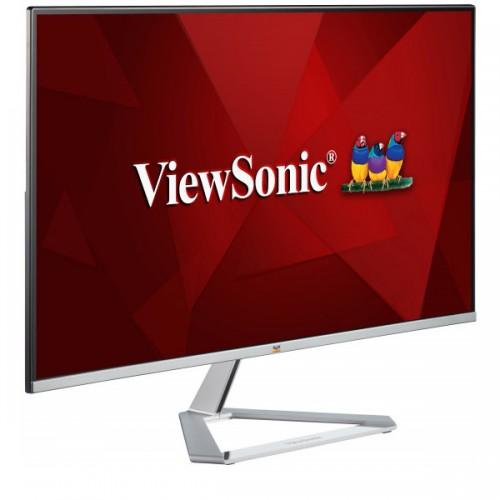 viewsonic-vx-series-vx2776-smh-led-display-68-6-cm-27-zoll-1920-x-1080-pixel-full-hd-silber-5.jpg