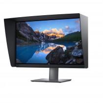 dell-ultrasharp-27-4k-monitor-mit-premiercolor-up2720q-6.jpg