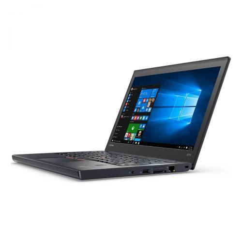 Lenovo ThinkPad X270 12.5 Zoll Intel i5-6300U 2.4GHz DE B-Ware 8GB Win10 Webcam