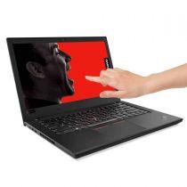 Lenovo ThinkPad T480 Touch 14 Zoll Intel i5-8350U 1.7GHz DE A-Ware Win10 Webcam