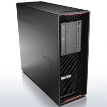 Lenovo ThinkStation P500 Workstation 1x Xeon E5-1620 v3 3.5GHz A-Ware Win10