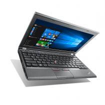 Lenovo ThinkPad X230 12.5 Zoll (31.8 cm) Intel Core i5-3320M 2.60GHz DE A-Ware 8GB Win10 HDD Webcamvorhanden WWANnicht vorhanden