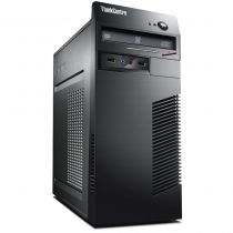 Lenovo ThinkCentre M73 MT Tower Intel i3-4130 3.4GHz A-Ware Win10