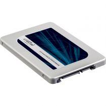Crucial MX300 2050GB SSD (Solid State Drive) 2.0TB 2,5 Zoll SATA III 6Gb/s