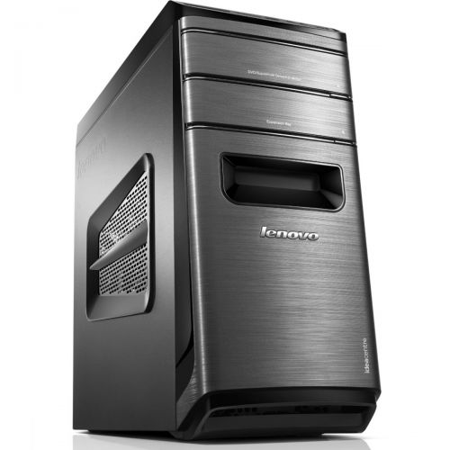 Lenovo IdeaCentre K430 Tower Intel Core i5-3330 3.00GHz A-Ware Win10