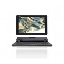 Fujitsu STYLISTIC Q5010 4G LTE 256 GB 25.6 cm (10.1 Zoll) Intel® Pentium® Silver 8 Wi-Fi 5 (802.11ac) Windows 10 Pro Schwarz