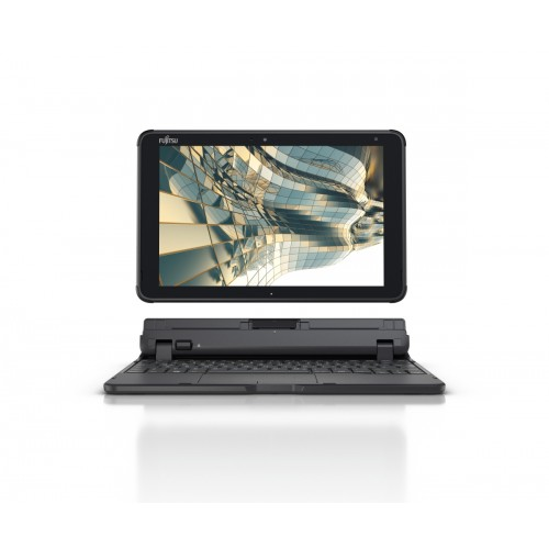 fujitsu-stylistic-q5010-4g-lte-256-gb-25-6-cm-10-1-zoll-intel-pentium-silver-8-wi-fi-5-802-11ac-windows-10-pro-schwarz-1.jpg