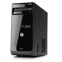 HP Pro 3405 MT Tower AMD A4 2.70GHz A-Ware Win10