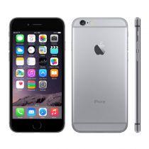 Apple iPhone 6 A1586 16GB Space Grau Ohne Simlock A-Ware