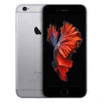 Apple iPhone 6s A1688 64GB Space Grau Ohne Simlock B-Ware