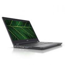 Fujitsu Lifebook E5411 (14 Zoll) Full HD Intel i5 11.Gen 16GB 512GB