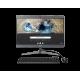 acer-chromebase-ca24i2-60-5-cm-23-8-zoll-1920-x-1080-pixel-touchscreen-intel-core-i3-der-achten-generation-8-gb-ddr4-sdram-6.jpg