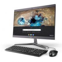 acer-chromebase-ca24i2-60-5-cm-23-8-zoll-1920-x-1080-pixel-touchscreen-intel-core-i3-der-achten-generation-8-gb-ddr4-sdram-1.jpg