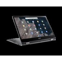 acer-chromebook-r841t-s9fz-33-8-cm-13-3-zoll-touchscreen-full-hd-qualcomm-kryo-4-gb-lpddr4x-sdram-64-emmc-wi-fi-5-802-11ac-7.jpg