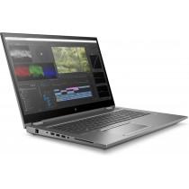 hp-zbook-fury-17-3-g8-mobile-workstation-pc-mobiler-arbeitsplatz-43-9-cm-17-3-zoll-full-hd-intel-core-i7-prozessoren-der-3.jpg