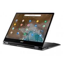 acer-chromebook-spin-13-cp713-2w-356l-34-3-cm-13-5-zoll-touchscreen-quad-hd-intel-core-i3-prozessoren-der-10-generation-8-1.jpg